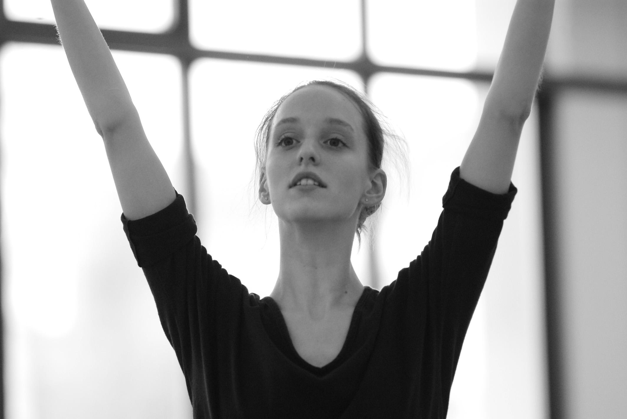 EN REPETITION - Anne-Violaine Pécoud - © tristan pfund.jpg