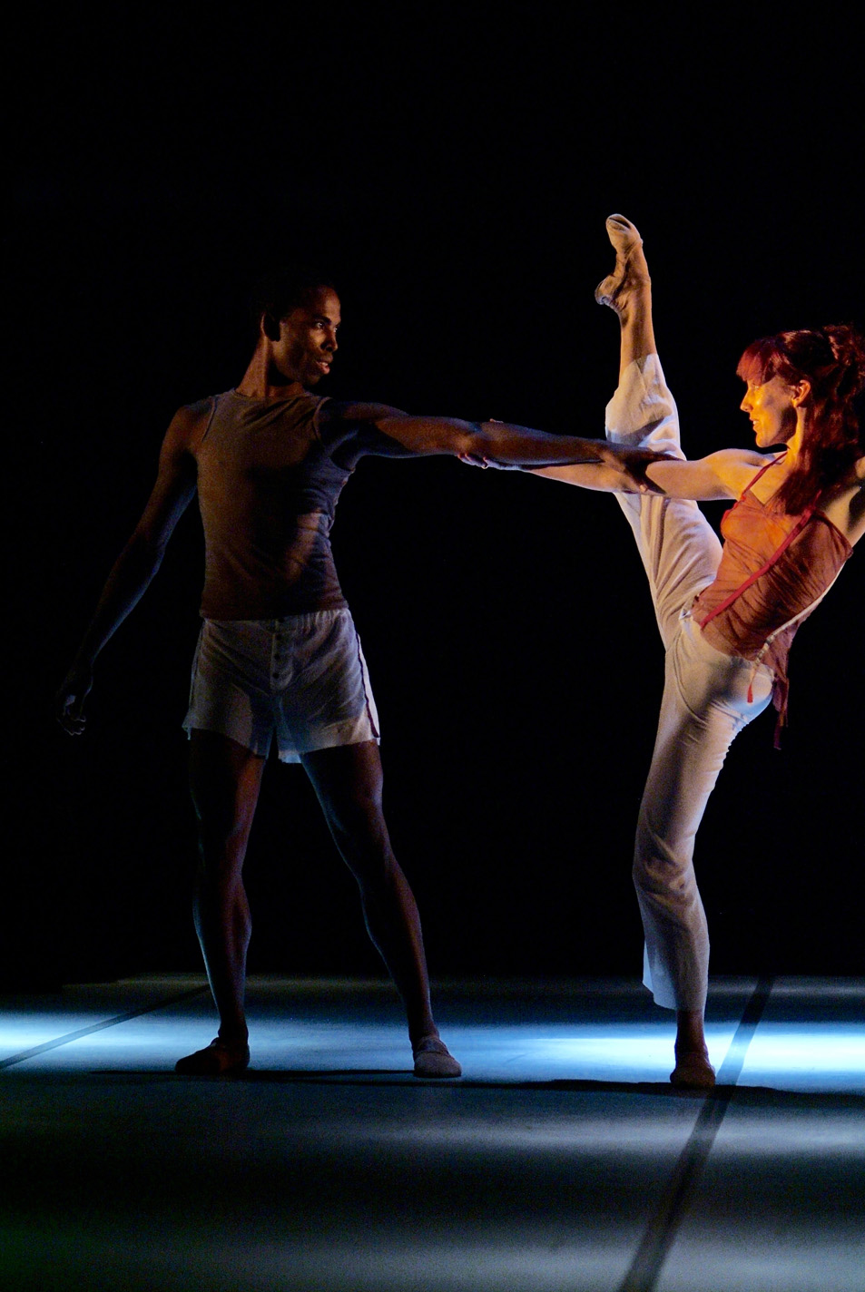 107-Lucy NIGHTINGALE & Ramon MORAES - © tristan pfund.jpg