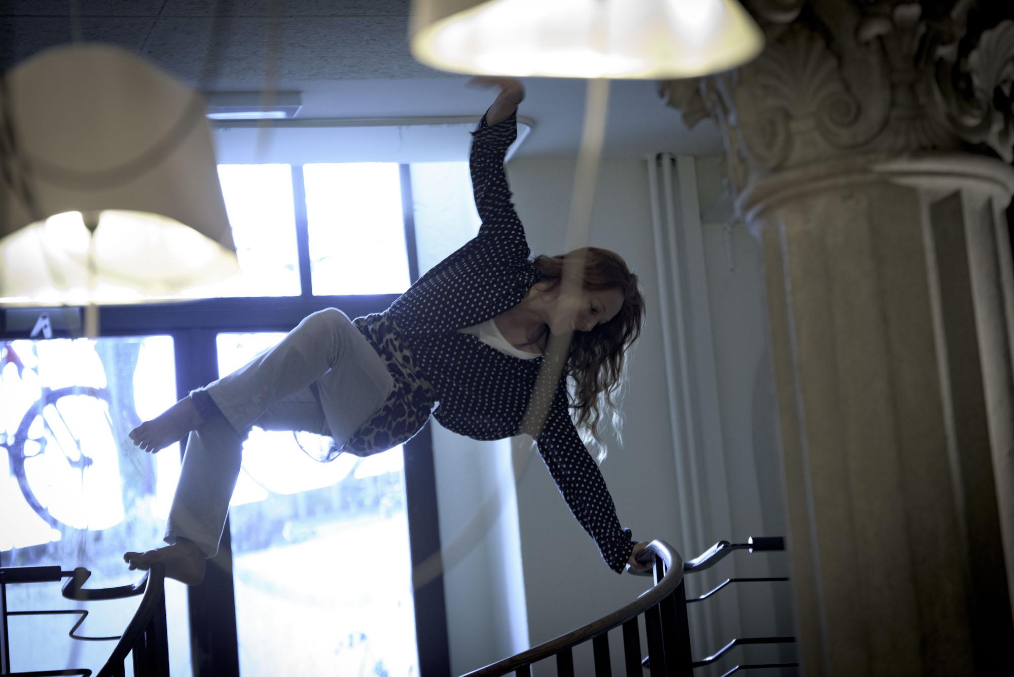 Lucy Nightingale 5 ©Frederic Garcia.jpg