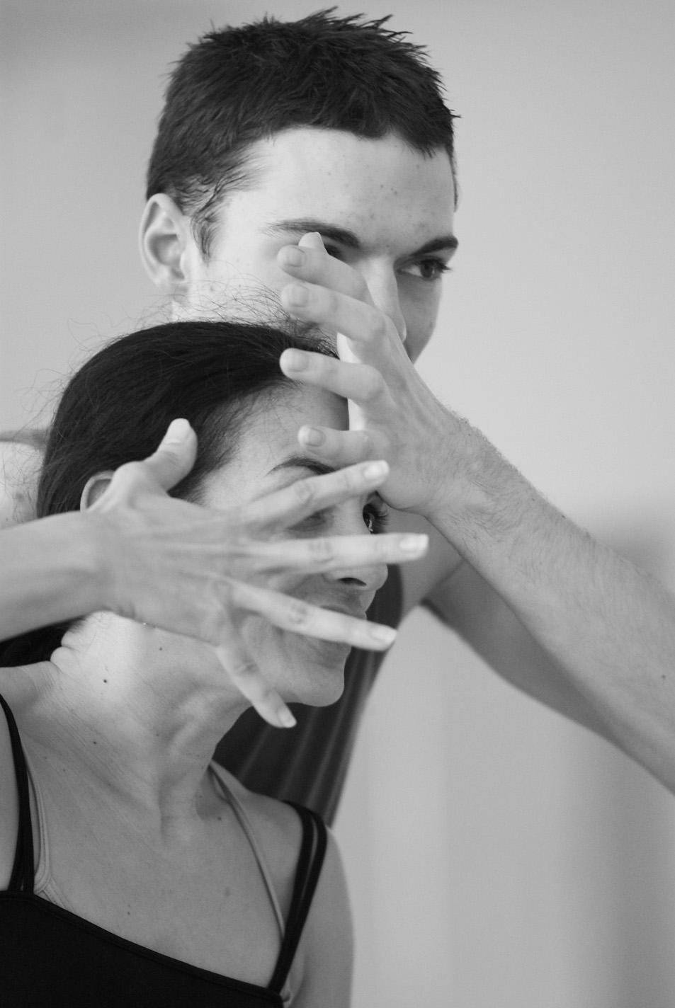 EN REPETITION - Yvette Regueiro & Wout Geers - © tristan pfund (3).jpg