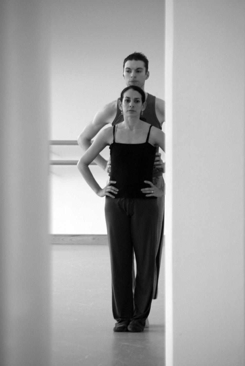 EN REPETITION - Yvette Regueiro & Wout Geers - © tristan pfund (1).jpg
