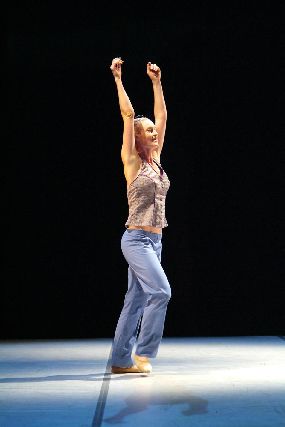102-Alexandra CAREY - © tristan pfund.jpg