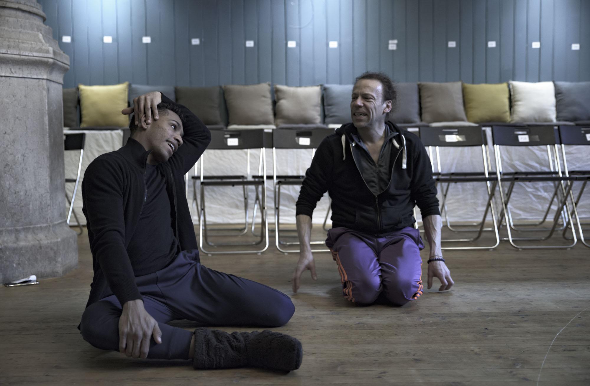 Wendel Mota & Etienne Frey 1 ©Frederic Garcia.jpg