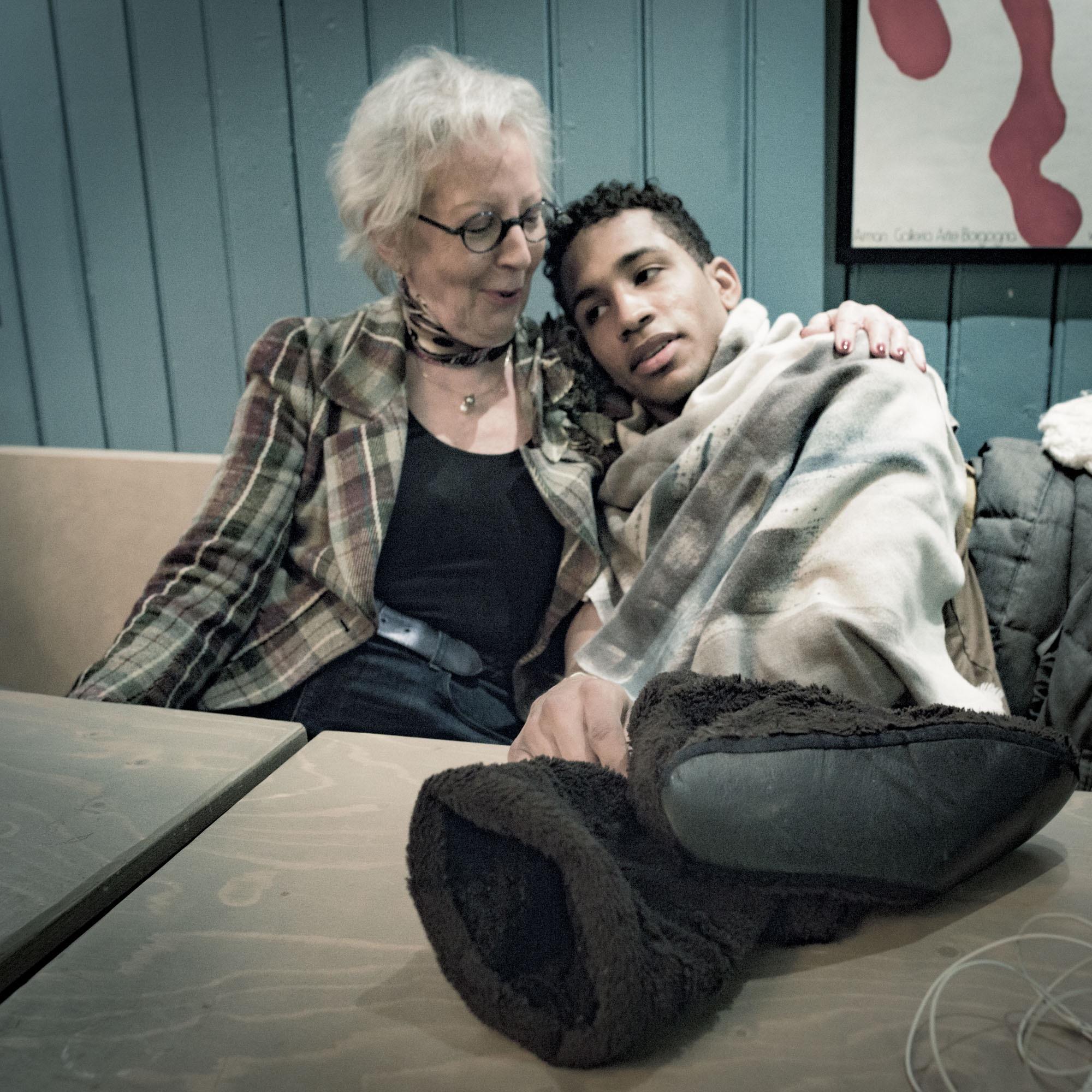 Wendel Mota & Marie-Ange Chassot 1 ©Frederic Garcia.jpg