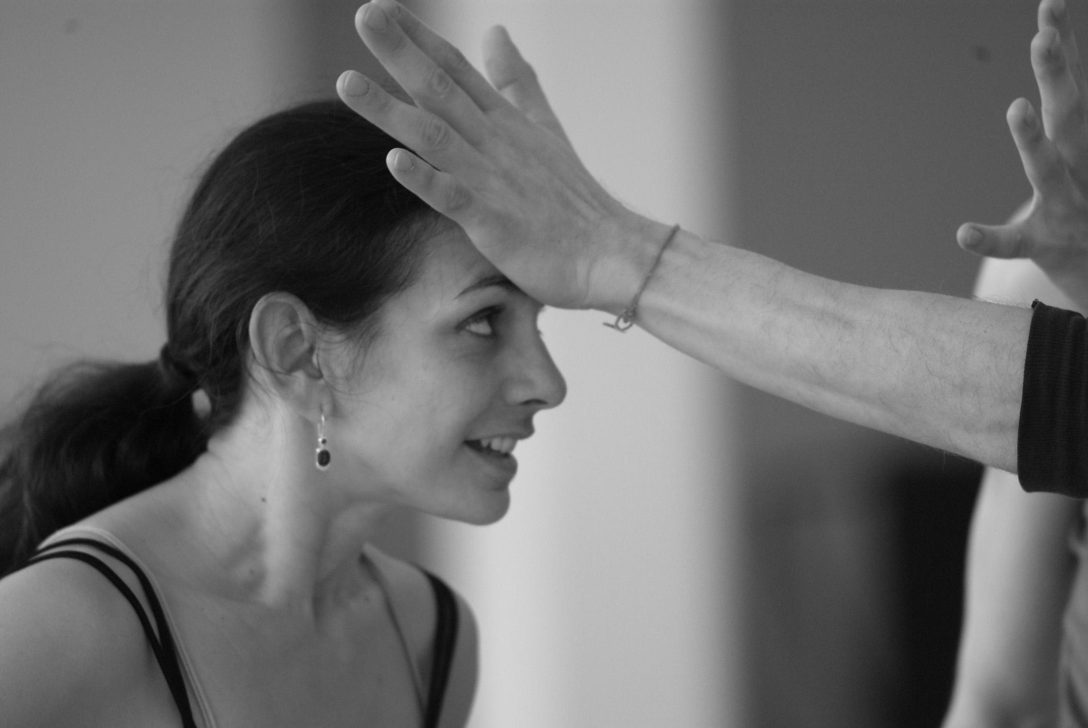 EN REPETITION - Yvette Regueiro & Wout Geers - © tristan pfund (4).jpg