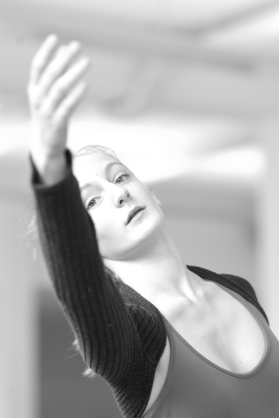 EN REPETITION - Anouchka Studemann - © tristan pfund (1).jpg