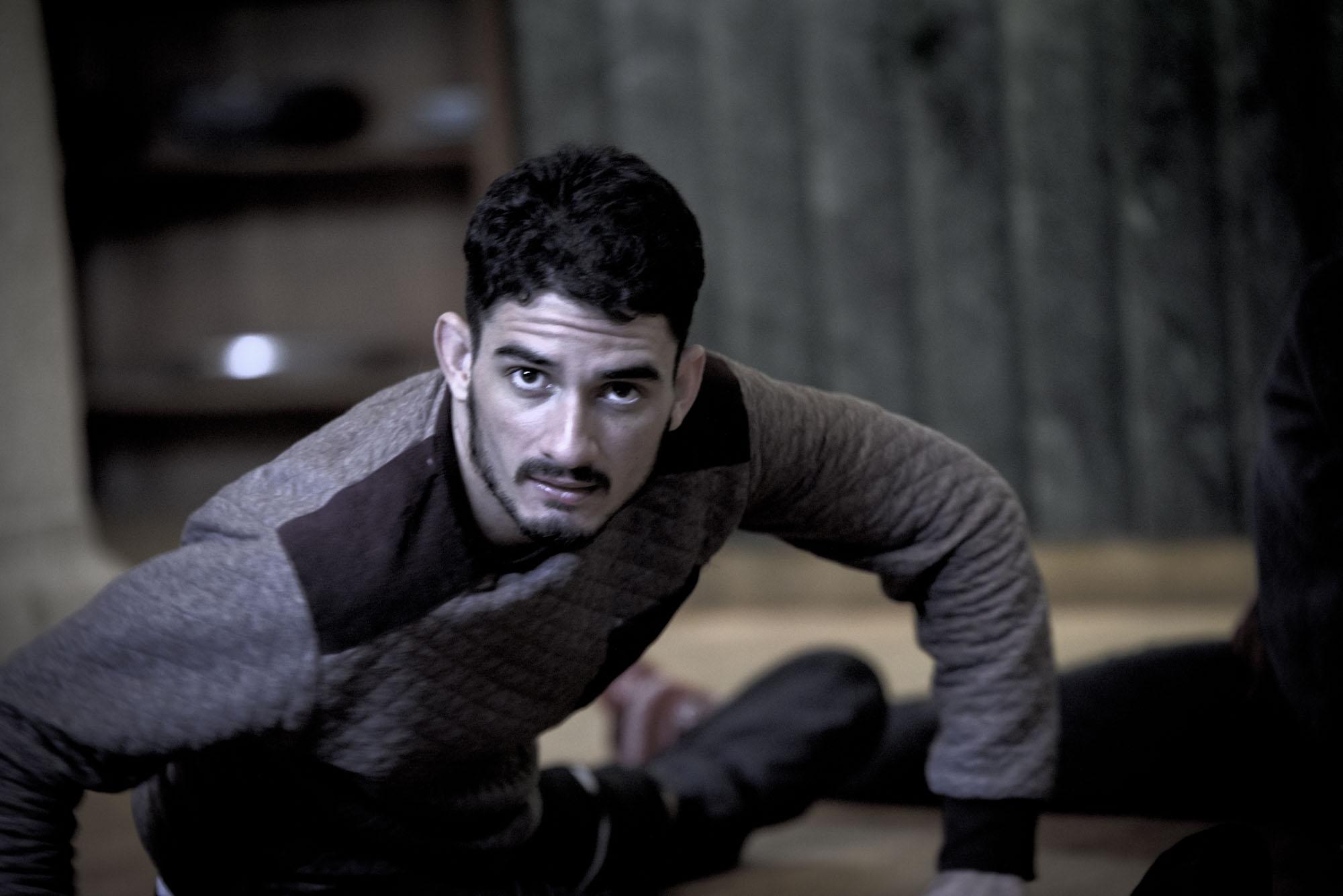 Jonathan Gonzalez Reyes 1 ©Frederic Garcia.jpg