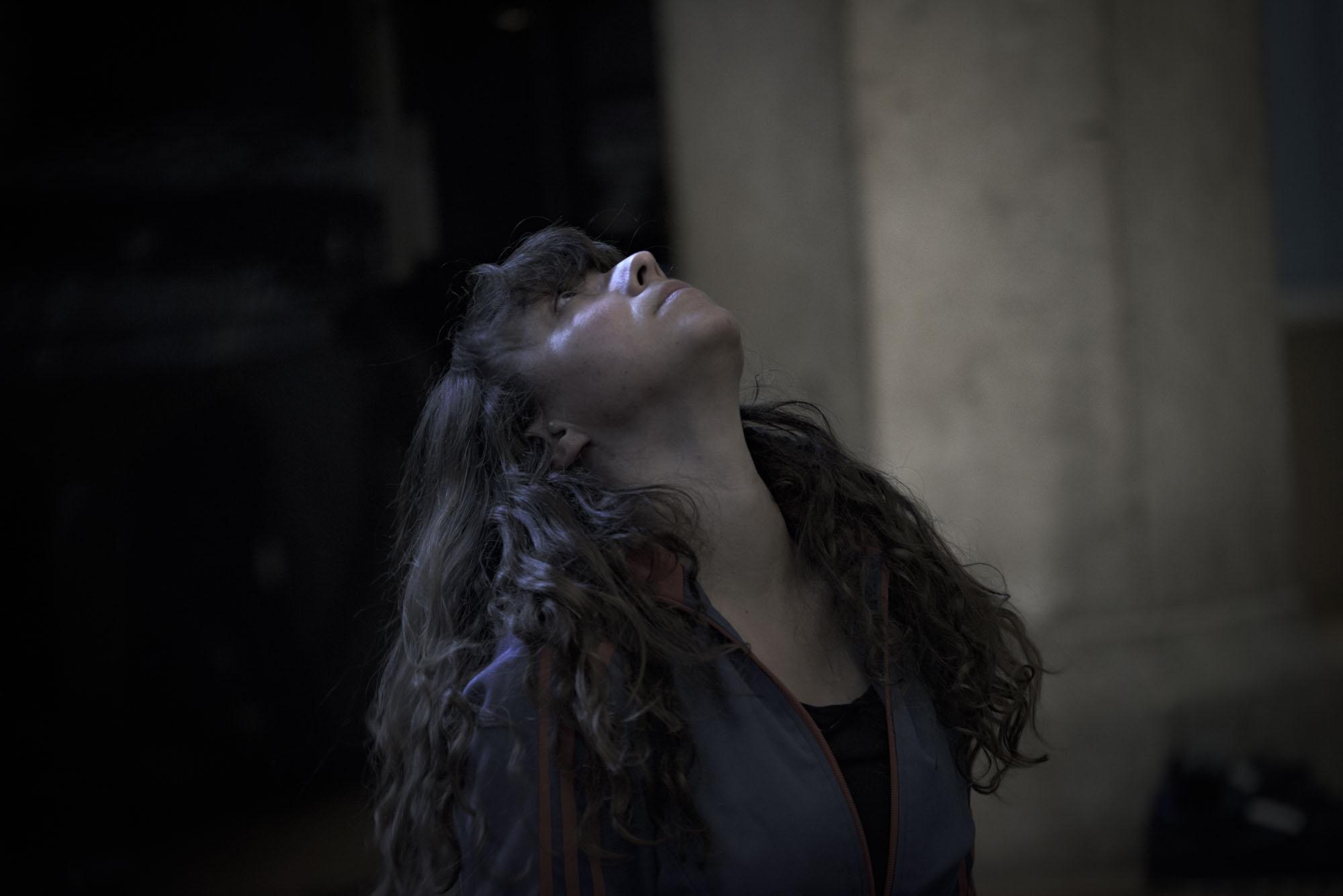 Pauline Lavergne 1 ©Frederic Garcia.jpg