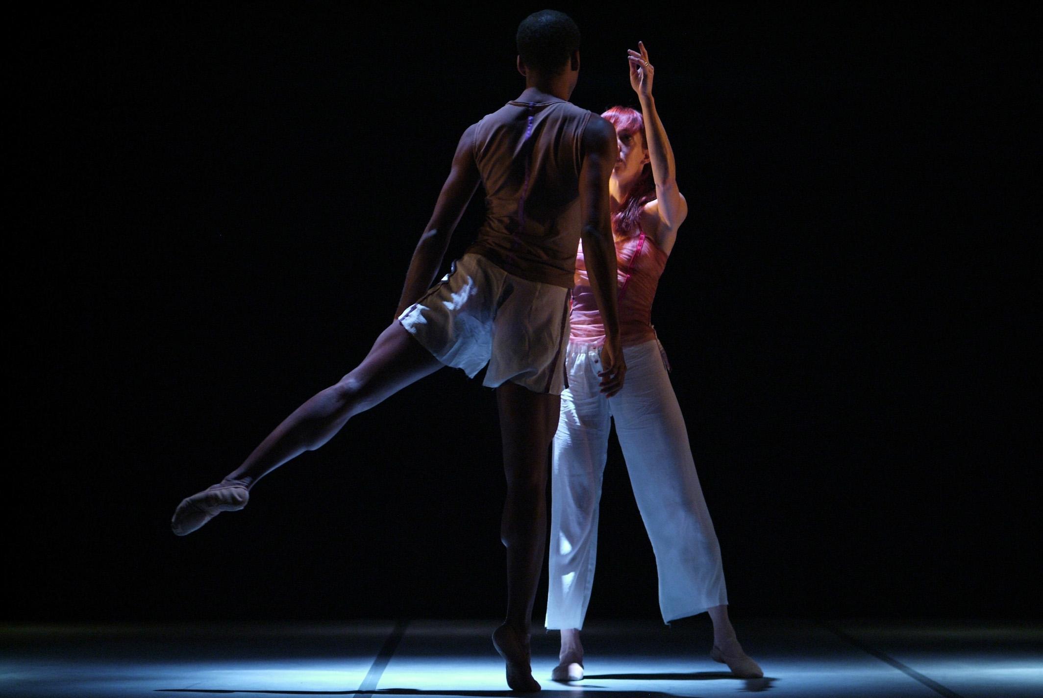 126-Lucy NIGHTINGALE & Ramon MORAES - © tristan pfund.jpg