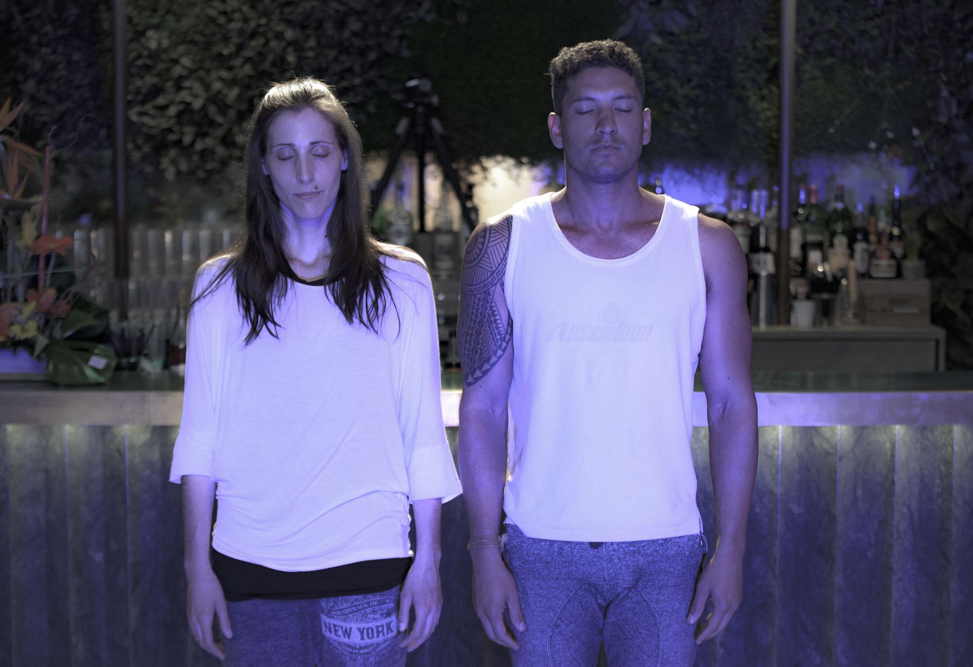 Marina Ritz & Bruno Serravalle 1 ©Frederic Garcia.jpg