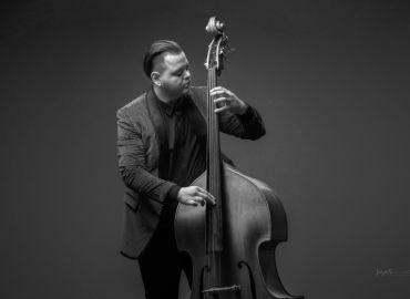 Eric Hasala